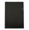 自分好みにセレクト!手縫い革ファイルケース(A4サイズ)