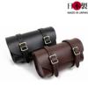 シンプル革ツールバッグ(牛革)